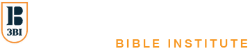 Billye Brim Bible Institute