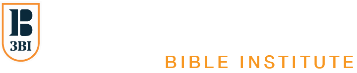 3bi-logo@2x