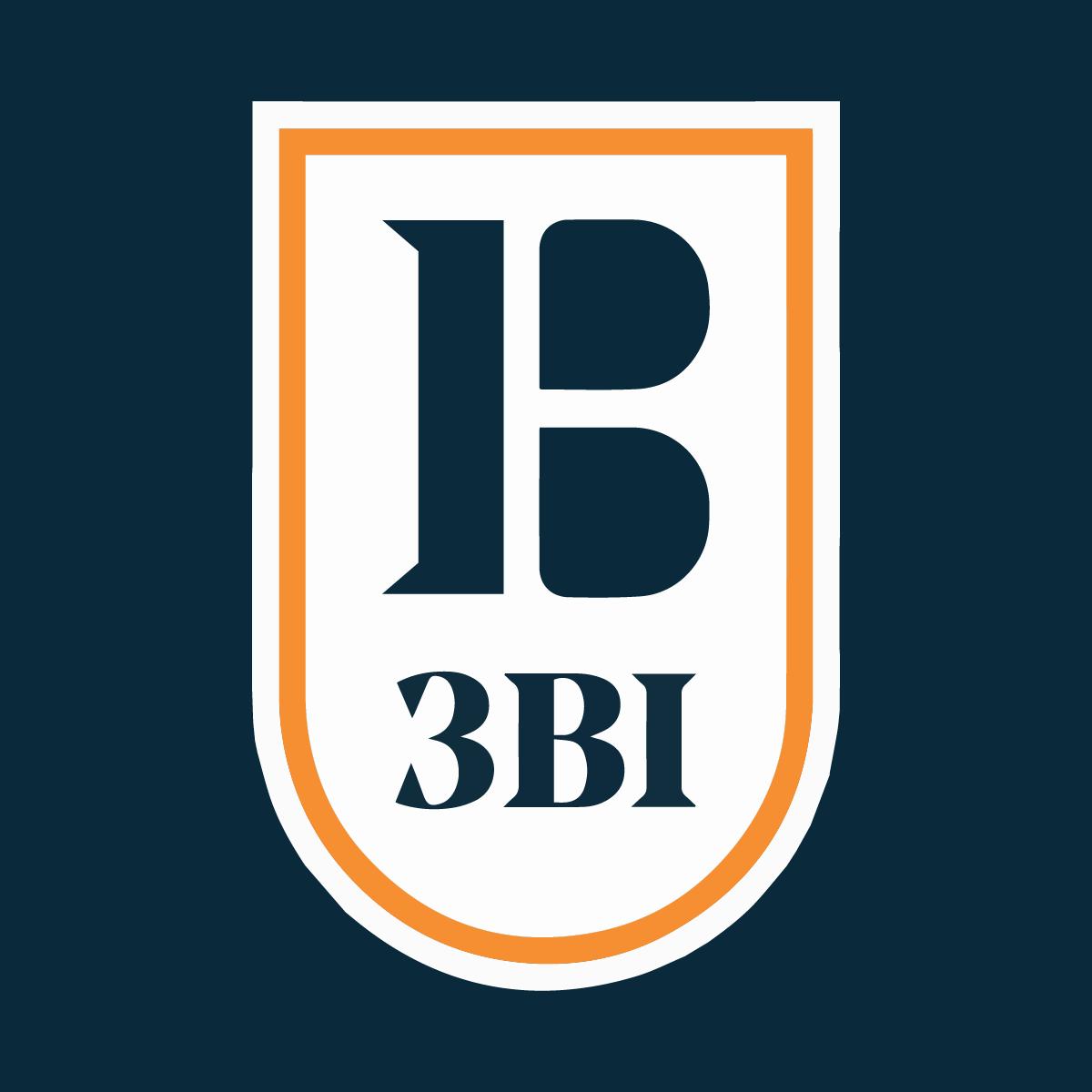 3bi-site-icon