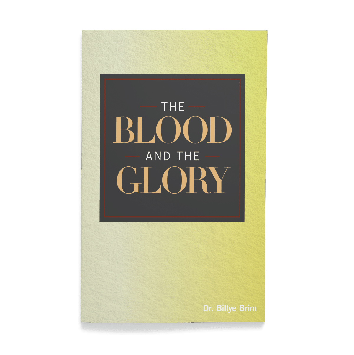 The-Blood-Glory-02