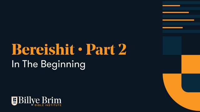 bereishit-part2