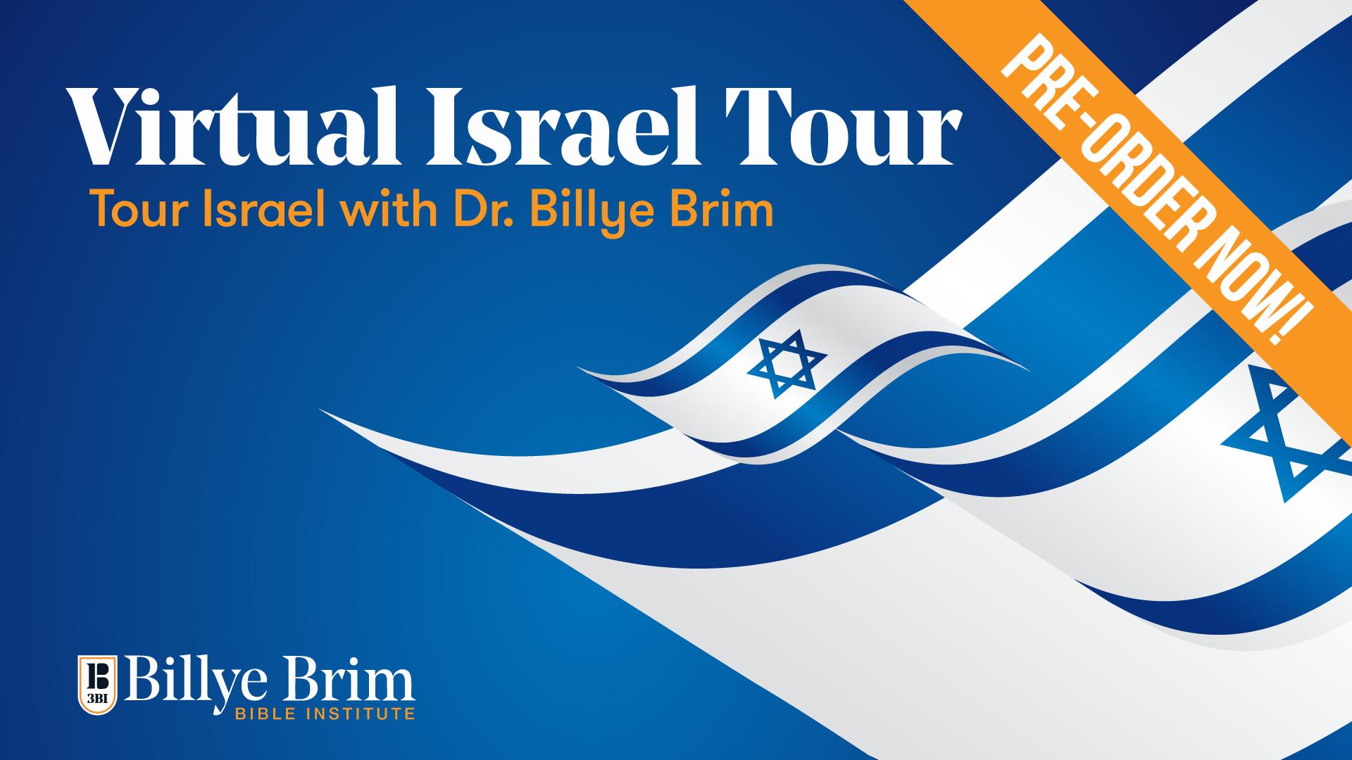 israel-tour-2