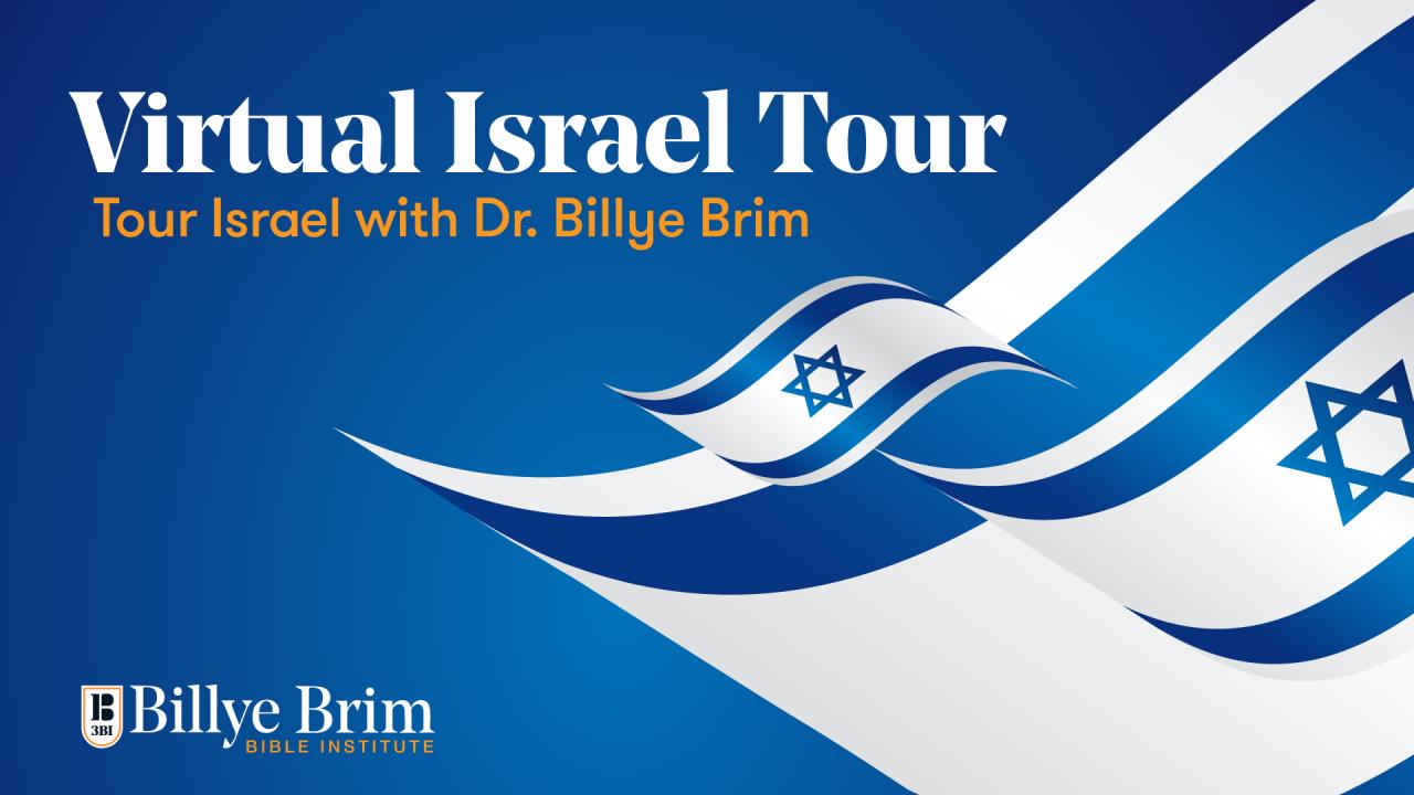 israel-tour-3